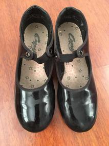 754a94fb Zapatos De Tap Capezio Talla - Ropa, Zapatos y Accesorios en Mercado ...