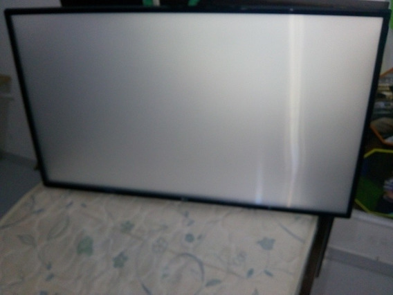 Carcaça Completa Tv LG Smart 43lj5500