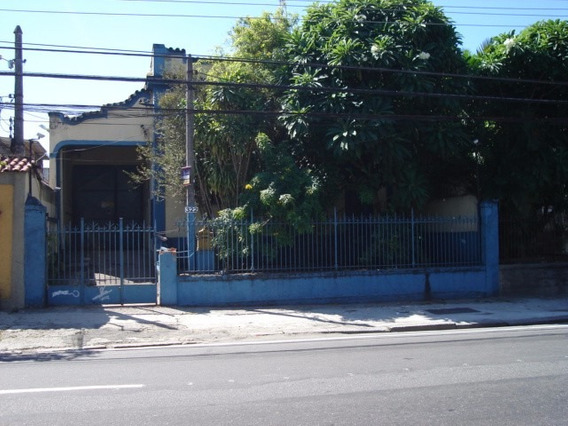 Galpão Encantado - Rua Goiás
