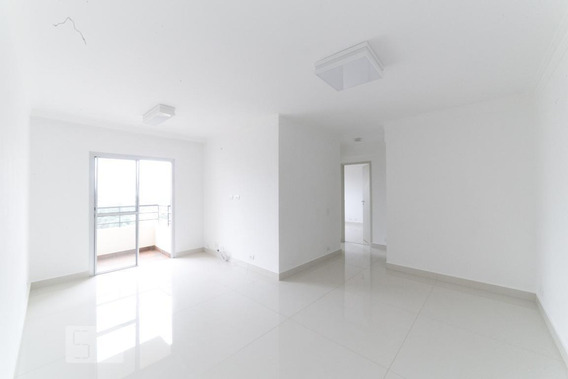 Apartamento Para Aluguel - Brooklin, 2 Quartos, 78 - 892887954
