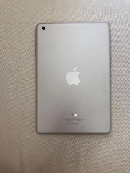 iPad Mini 2 Wi-fi 16gb