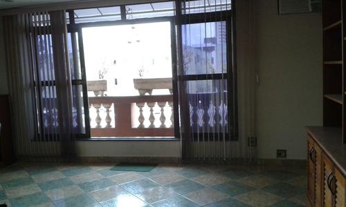 Salao No Bairro Taboao Em Sao Bernardo Do Campo - V-27939