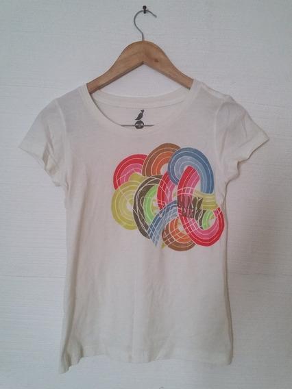 T-shirt Roxy Playera, Blusa.