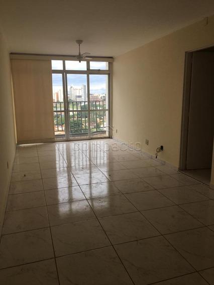 Apartamento - Ref: L9869
