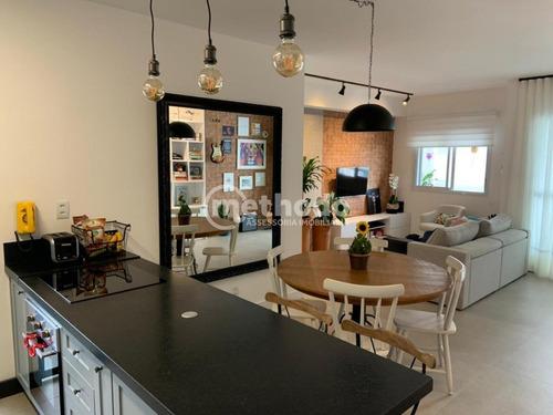 Apartamento - Ap00001 - 68295743