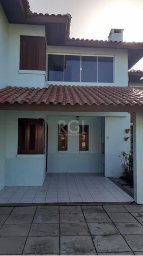 Casa Em Curumim Com 2 Dormitórios - Ot7869