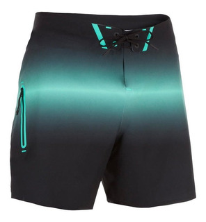 Bermuda De Surf Deep Blacklight Green 8485886 2