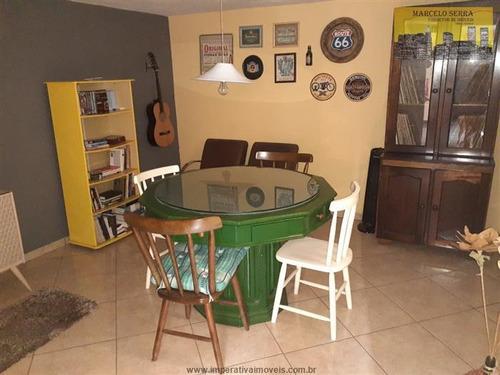 Casas À Venda  Em Jundiaí/sp - Compre A Sua Casa Aqui! - 1476242
