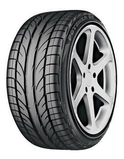4 Neumáticos Aro 14 Bridgestone G3 Medida 185/65r14