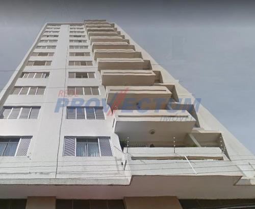 Apartamento À Venda Em Centro - Ap276690
