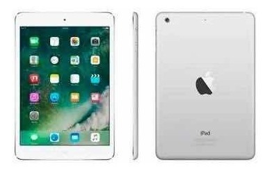 iPad Mini A1432 16gb Semi Novo