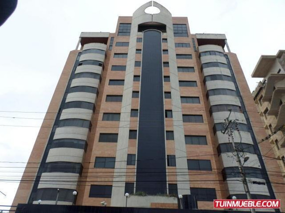 Apartamentos En Venta En Zona Este De Barquisimeto, Lara