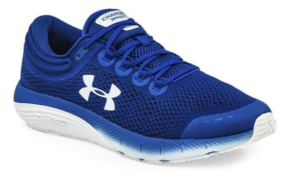 Under Armour Charged Bandit 5 Mode3895