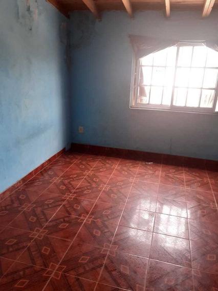 Departamento Terreno Bellavista Casa Venta Quinta Alquiler !
