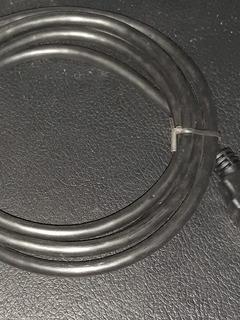 Cable Usb Para Impresora Hp