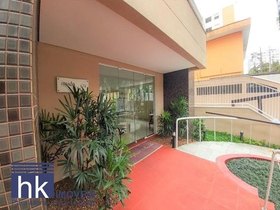 Apartamento - Ap00064 - 33177076