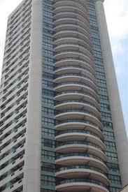 Apartamento Residencial Para Locação, Aflitos, Recife. - Ap0160