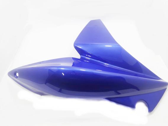 Entrada Ar Superior Xre 300 Azul 2014