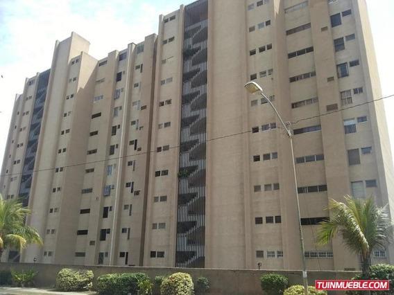 Apartamento En Venta Playa Grande Mls#19-15579 Da