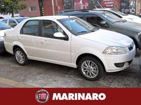 Fiat Siena El 1,6 16 Valvulas Okm Entrega Inmediata