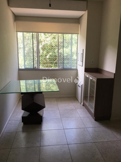 Apartamento - Ipanema - Ref: 20384 - V-20384