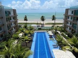 Apartamento Em Cabo Branco, João Pessoa/pb De 50m² 2 Quartos À Venda Por R$ 600.000,00 - Ap211726