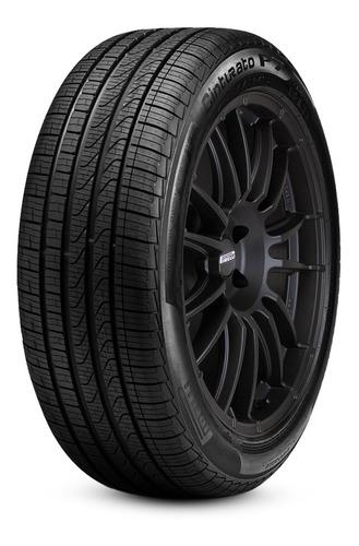 Imagen 1 de 1 de Llanta 215/55r18 Pirelli Cinturato P7 A/s Plus 2  95h