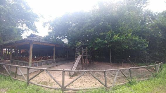 Sítio Em Vila Jorge Zambon, Jaguariúna/sp De 150m² Para Locação R$ 20.000,00/mes - Si370548