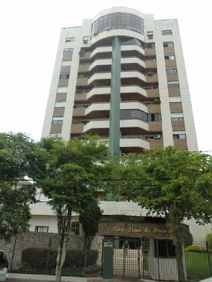 Apartamento Para Alugar - 06612.003