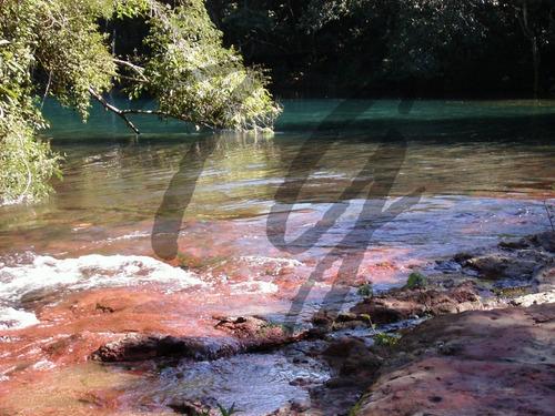 Imagem 1 de 13 de Fazenda - Fa00003 - 69828304