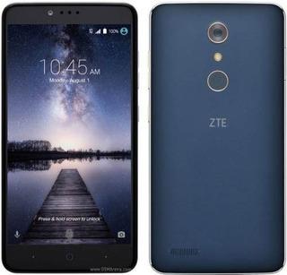 Celular Smartphone Zte Z Max Pro Z981 Pantalla Grande