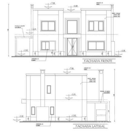 Casa En El Cantón Barrio Islas Cristian Mooswalder Negocios Inmobiliarios