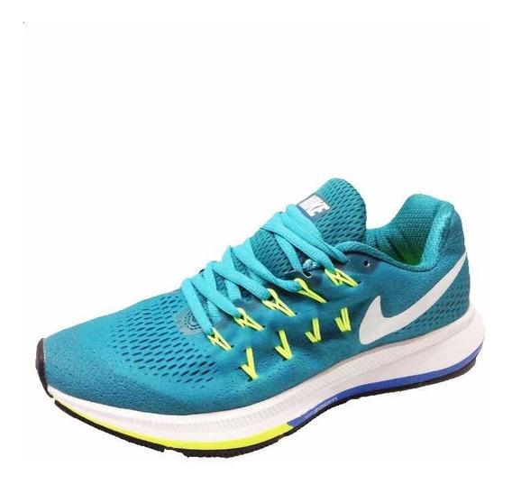 Zapatos Nike Zoom Pegasus 33