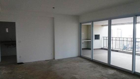 Apartamento Alto Padrão Santa Teresinha, 203 Metros 4 Quartos - Mi75388