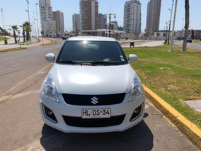 Suzuki Suzuki Swift Full