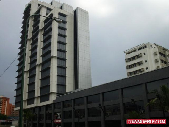 Oficinas En Venta Barquisimeto,lara 19-2893 Mg
