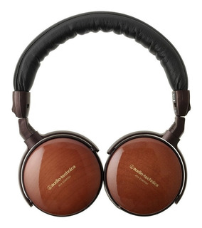 Audifonos Monitoreo Audiotechnica Ath-esw990h + Garantia