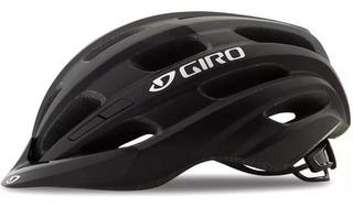 Capacete Giro Register 54-61cm