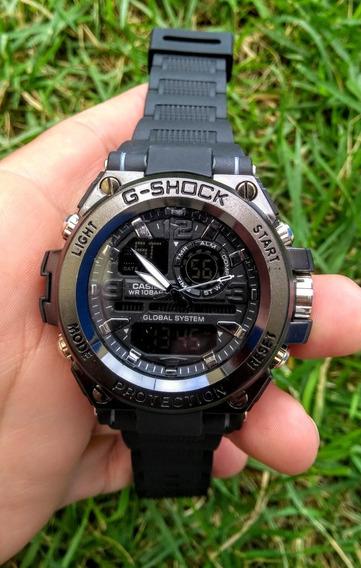 Relógio G-shock Wr 10bar