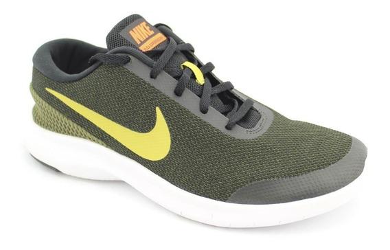 Tenis Nike Experience Moderno Confortavel Original
