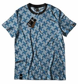 ee8a1e6576 Blusa Bonita Masculina - Camisetas e Blusas com o Melhores Preços no ...