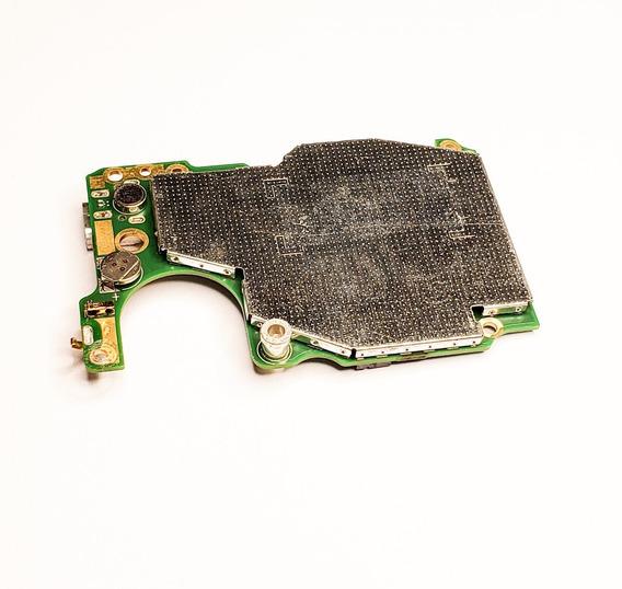 Placa Mãe Gopro 5 Black - Para Retirada De Componentes Gp009