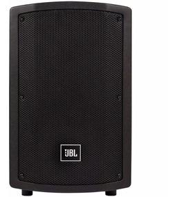 Caixa De Som Jbl Js-15bt Ativa Bluetooth 200w Rms Usb, Sd