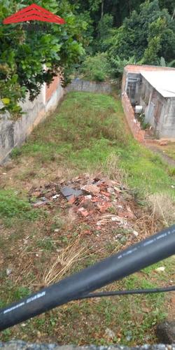 Imagem 1 de 3 de Venda . Terreno . Bairro  Jardim Tulipas 2 . Jundiaí - 150282p