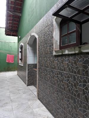 Sobrado 2 Dormitórios, Entrada De R$ 100.000,00 (1152)