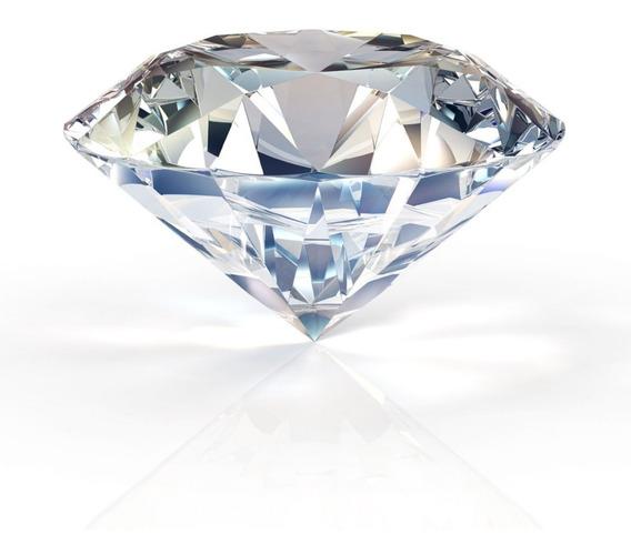 Diamante Foto Jóia Pedraria Cristal Swarovski Alongamento