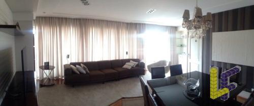 Venda Apartamento Sao Bernardo Do Campo Pq. São Diogo Ref: 1 - 11421