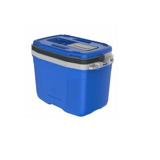 Termolar Caixa Térmica Termolar Suv 32l Azul