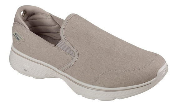 Zapatilla Skechers Go Walk 54681