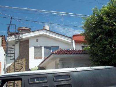 Casa 4 Recamaras, Tres Baños,